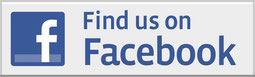 Kito & Kaba Facebook
