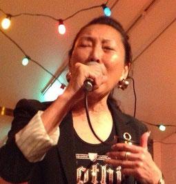 鈴木史子,すずきふみこ,ピアノ