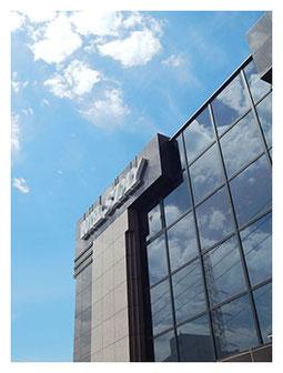 川崎 ホテル Jクラブ