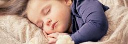 Kinderheilkunde Heilpraktiker Potsdam
