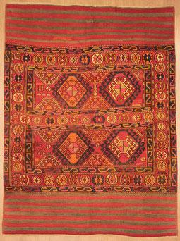 Shahsavan 1,60 x 1,22 m