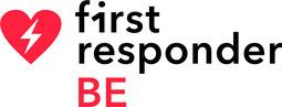 Nous vous souhaitons une cordiale bienvenue sur le site francophone des  Firstresponder du canton de Berne  - First Responder Kanton Bern