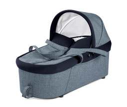 kinderwagen zwillingswagen book for two horizon tragetasche