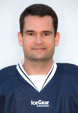 #13 Philipp Czeyka