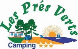 camping-trois-etoiles-dans-les-landes
