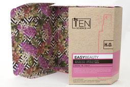 Easybeauty: Spray easybeauty, leggins anti-cellulite (L/XL)