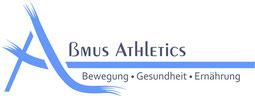 Assmus Athletics