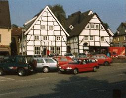 Herdecke-1992