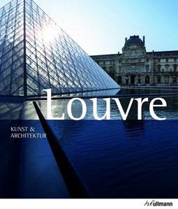Reiseführer Paris Louvre Museumsführer