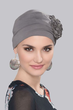 turban-fleur-cote-tête-Lyra