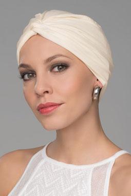 Turban Namida de Ellen Wille
