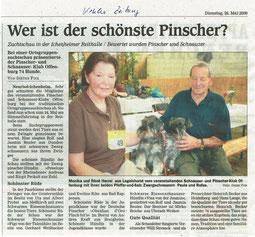 Quelle: Kehler Zeitung