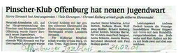 Quelle: Offenburger Tageblatt