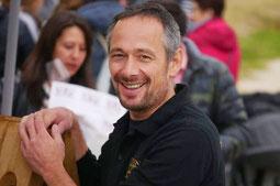 Weinkontor Harald Dyck