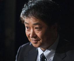 五代塾ホームページ - GODAIJUKU...