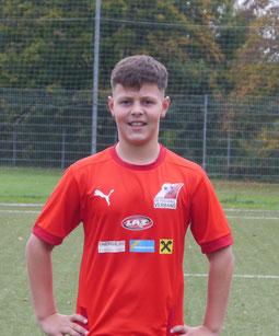 Valentin Täuber