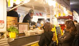 Foto: European Street Food Festival