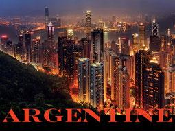 Découverte de l'Amérique Latine avec Siempre Latinamor (Pau)