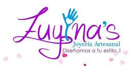 Zuyina's