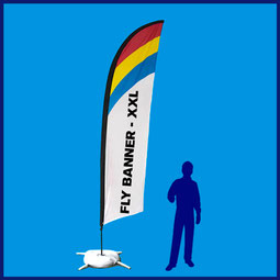 fly-banners-baratos-Surf-pluma-comprar-precios-don-bandera-600