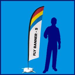 fly-banners-baratos-Surf-pluma-comprar-precios-don-bandera-290
