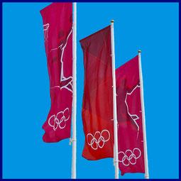Banderas-publicitarias-baratas-verticales-potencia-don-bandera