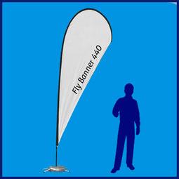fly-banner-gota-lagrima-barato-comprar-don-bandera-440