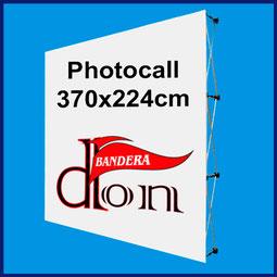 photocall-de- publicidad-barato