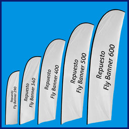 FLy-banner-SURF-tejido-banderas-barato-comprar-don-bandera