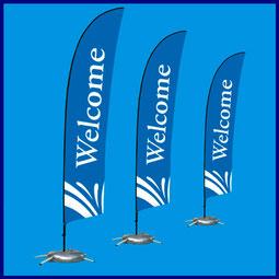 fly-banners-baratos-Surf-pluma-precios-don-bandera