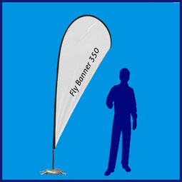 fly-banner-gota-lagrima-barato-comprar-don-bandera-350