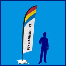 fly-banners-baratos-Surf-pluma-comprar-precios-don-bandera-500