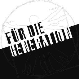 Für die Generation [2012]