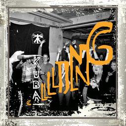Kuba calling (live) [2013]