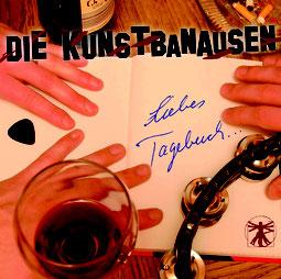 Liebes Tagebuch [2010]