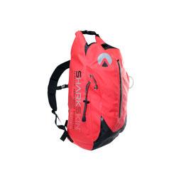 Sharkskin Performance Backpack 30L