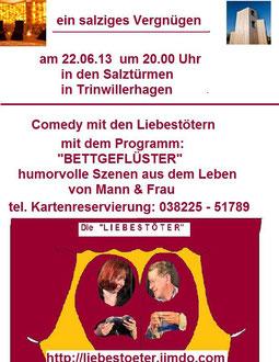 www.salzreich.de
