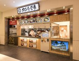 NEOPASA岡崎店