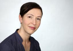 Zahnärztin Anna-Agatha Goldstein, Wennigsen