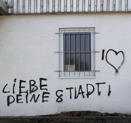 #Leipzigfueralle, Aufruf zur Demo am 20.04.2018, stoppt Entmietung, keine Profite mit der Miete