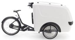 Babboe Trike XL