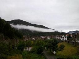 https://www.descubrehuesca.com/huesca/anso-entre-los-pueblos-mas-bonitos-de-espana/