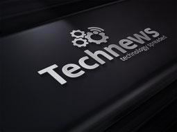 EITS Technology News
