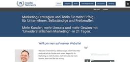 www.christopherlaub.com