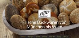 www.back-sued.de