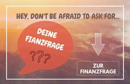 wie wird man finanziell unabhängig
