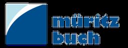 Büchertisch, Kooperation Baptisten mit müritz Buch, müritz buch, Waren, Lesungen