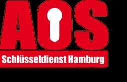 AOS Schlüsseldienst Hamburg
