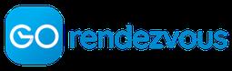 Logo GOrendezvous.com dans article de blogue de l'Académie des Autonomes sur logiciels de prise de rendez-vous en ligne pour travailleurs autonomes