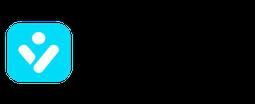 Logo vCita dans article de blogue de l'Académie des Autonomes sur logiciels de prise de rendez-vous en ligne pour travailleurs autonomes